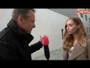 Interview Marie Thérèse Kaiser Die AfD wählen viele Ausländer