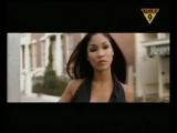DMX feat. Sisqo - One Love