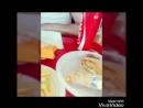 XiaoYing_Video_1531241873692.mp4
