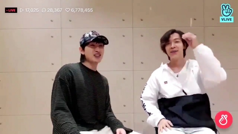 Their laughter is my happiness ,and makes my heartbeat faster - My adorable angels - - And look at how cute is their Follow Dong