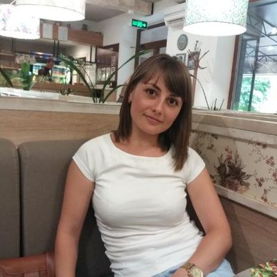 Елена Братан