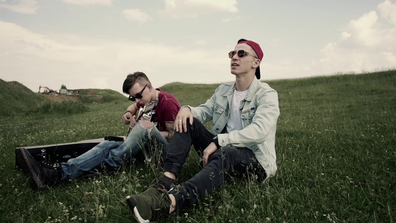 COMEBAND - Туда, где нас нет (acoustic live)