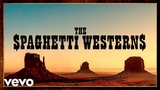 Ennio Morricone - The Spaghetti Westerns Music - Greatest Western Themes of all Time