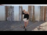 Dikanda - Ederlezi (Pascal Junior Remix) (httpsvk.comvidchelny)