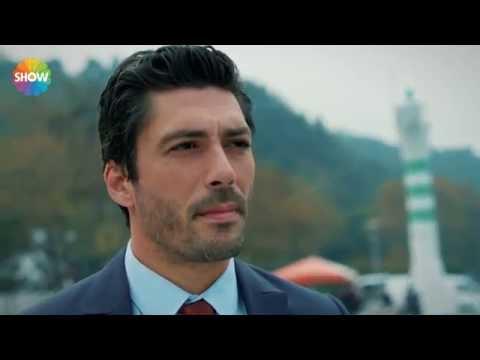Hoşça kal Ayşegül! | İlişki Durumu: Karışık 18.Bölüm