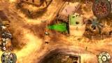 Десперадо 3 Cхватка в прериях - Helldorado Conspiracy - прохождение - миссия 2.3