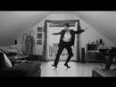 RAF CONEY - I SEE YOU LATER(DANCE VIDEOMIX).mp4
