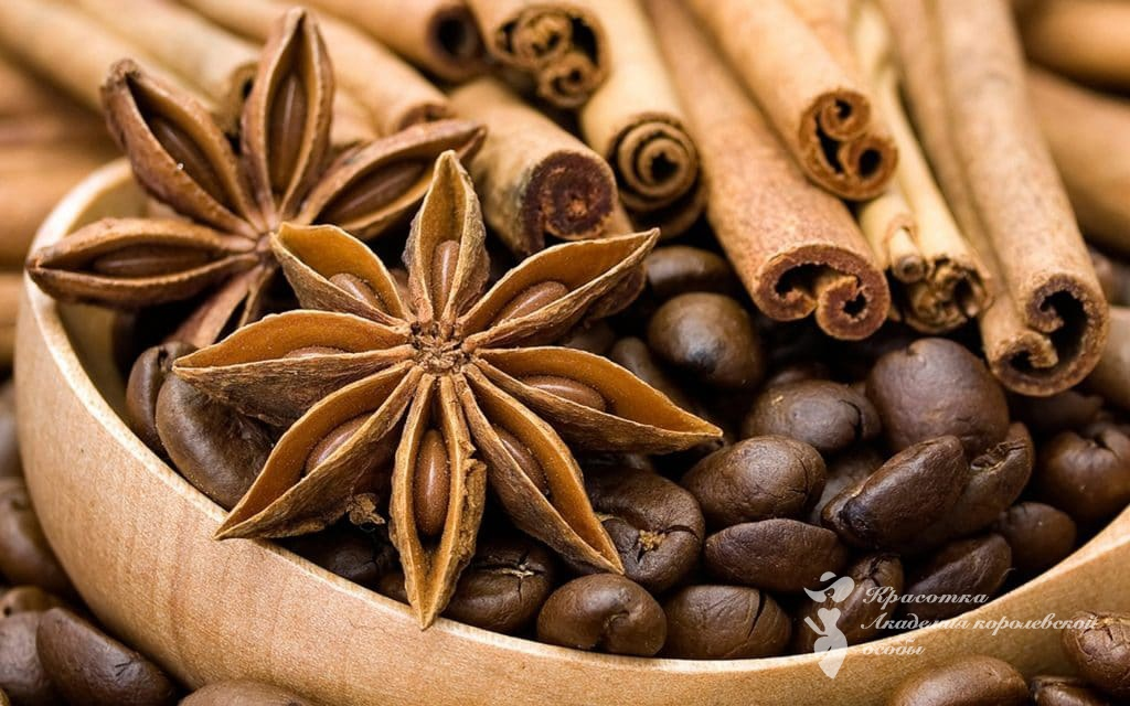 star anise recipes