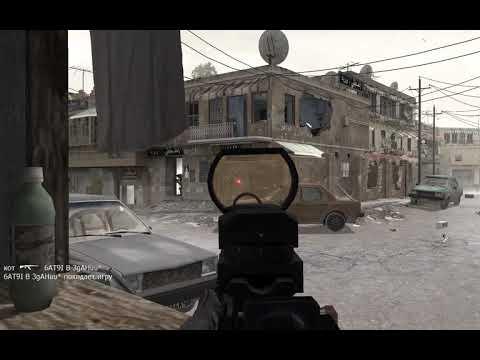 GAMEPORTAL Gun Game1.8; KotlasRUSCLASSIC; StraightForward Server