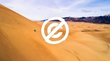 Dubstep Walter Beds - Never Give Up No Copyright Music