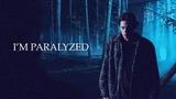 I'm paralyzed the Kid Castle Rock + 1x6