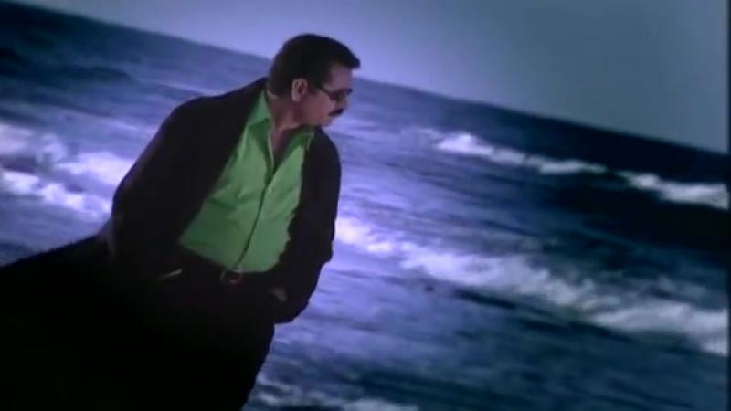 İbrahim Tatlıses - Bebeğim (Official Video)(360P).mp4