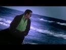 İbrahim Tatlıses Bebeğim Official Video 360P mp4