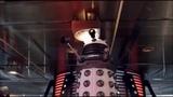 Dalek - Doctor Who