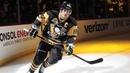 Sidney Crosby Highlights HD