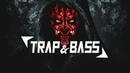 Best Trap Music Mix 2018 👿 Best EDM, Trap Bass Music ► Best Trap Mix 2018