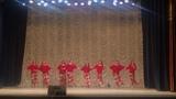 Аракс шааби. Средняя группа. Тула 2018 Чемпионат Лиги Профессионалов Восточного Танца