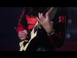Judas Priest - Painkiller Live London