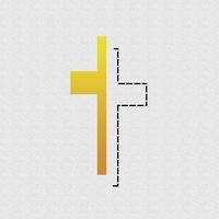 Логотип JESCHURCH