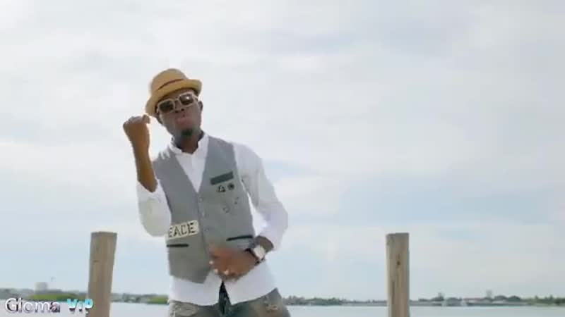 Atlantic feat INA STELLA The Ocean Video