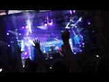 Paul Oakenfold Samara FanFest
