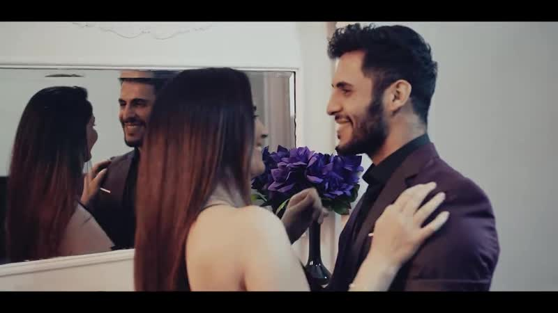 Азербайджанская певица снялась в американском фильме. Азербайджан Azerbaijan Azerbaycan БАКУ BAKU BAKI Карабах 2018 HD Фильм 18
