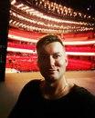 Александр Егоров фото #44