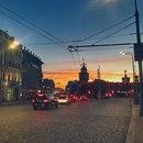 Ольга Шуваева фото #45
