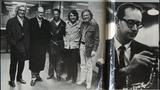 Ed Bickert With Paul Desmond &amp Company LIVE! 1975
