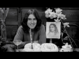 Джордж Харрисон Жизнь в материальном мире George Harrison Living in the Material World (2011, part 2)
