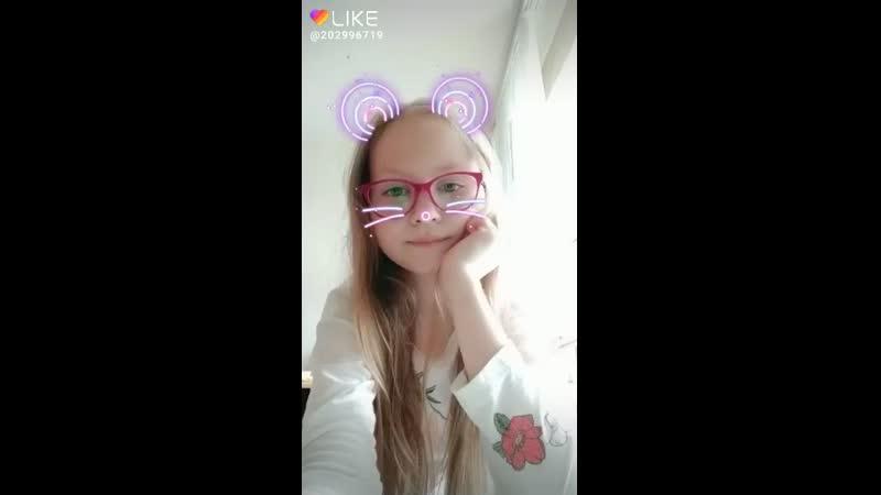 Like_6682258636279966105.mp4