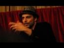 ALESSANDRO PREZIOSI - Presentazione Cyrano sulla luna - Teatro Giotto BSL