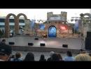 С 31 08 по 02 09 2018 года в Несебре проводится XXI ПОП РОК ФЕСТИВАЛЬ