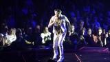 Queen + Adam Lambert - We are the Champions - Oslo 180617