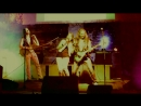 Rock You Like a Hurricanе (cover Scorpions) THE FROZEN ILLUSIONS.