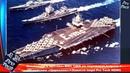 Авианосцы в Арктике ВМС США не переживут встречу с российским Цирконом ➨Новости мира Pro Tech NEWS