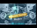 Electro Swing Masters Mix 2018