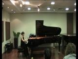 Scriabin Valse op 38 (Anna Alexeeva-Messner)