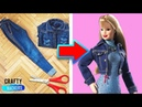 20 AMAZING TOY MAKEOVERS COMPILATION