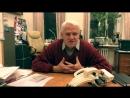 6 июня в Архэ. Профессор А. Я. Каплан о фильме Мозг. Вторая Вселенная