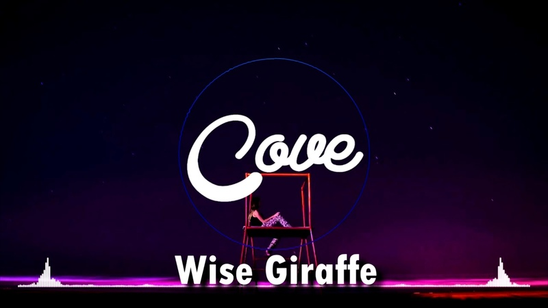 Wise Giraffe - Chill