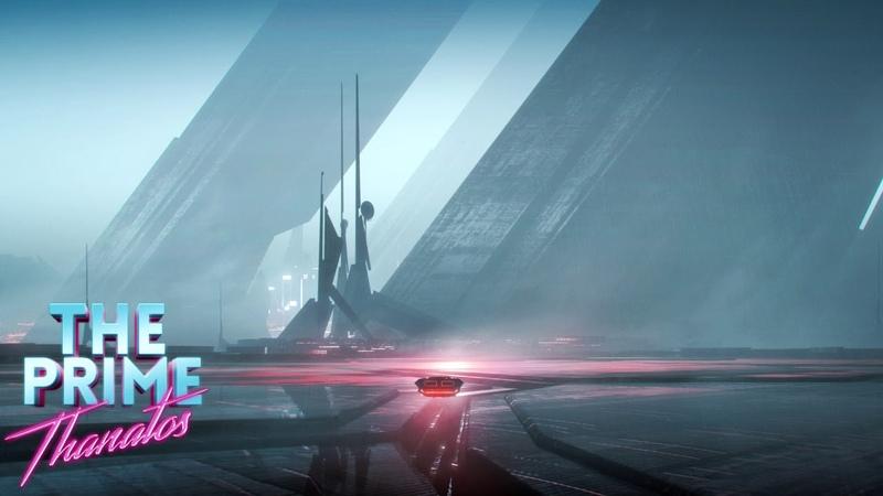 ZAYAZ - New Millennium