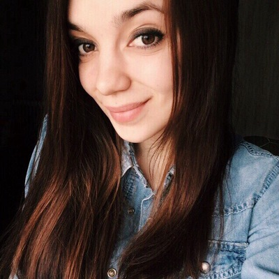 Ольга Калимуллина