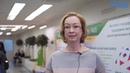 Оксана Лобова: «Чтобы конкурировать на рынке, одной интуиции недостаточно»