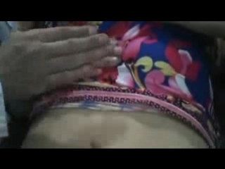 Navel injection ( 180 X 320 )[Trim].mp4