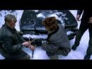Судьба BMW 750IL из фильма Бумер