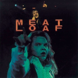 Meat Loaf альбом The Collection