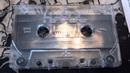 HAVOC Demos 1988 aorheart very nice AOR Melodic Hardrock