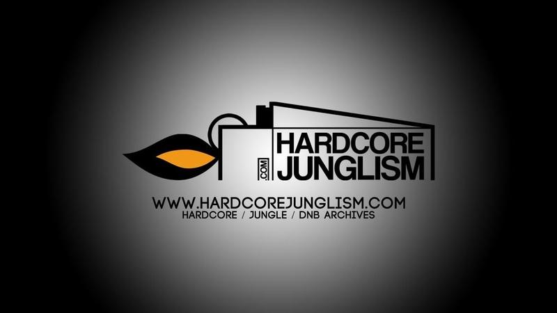 HJ070 - DJ Monita K Rox - Dancehall Ram