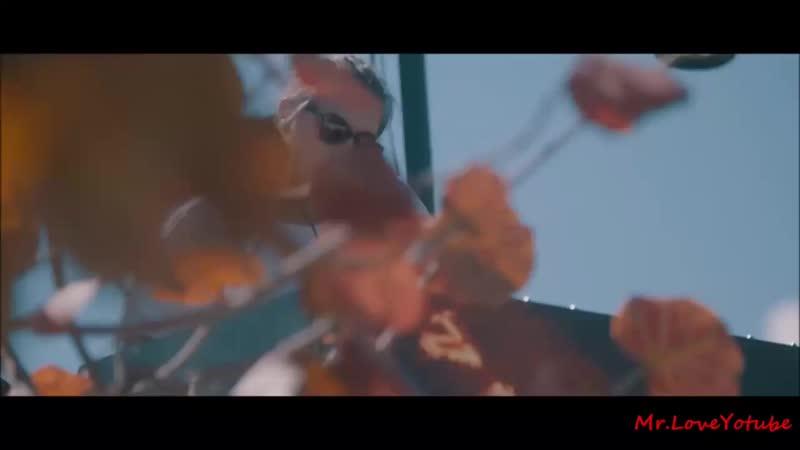 [v-s.mobi]Jose, Robert Feelgood, Luca Debonaire - U Cant Stop Me (Original Mix).mp4